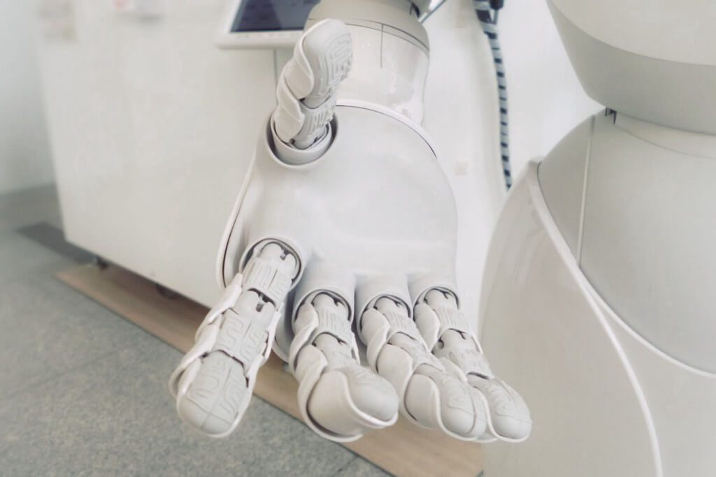 3 AI Solutions for Tax and Accounting That Will Help You Keep Your Business Alive
