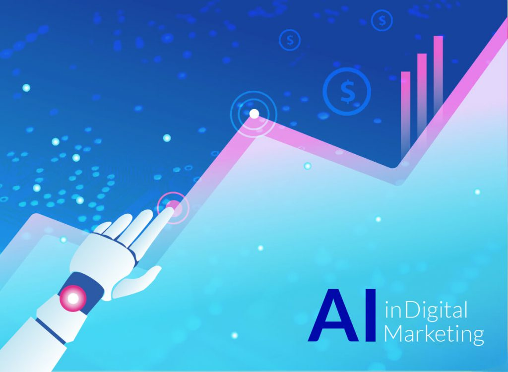 How Machine Learning Can Boost Your Digital Marketing Efforts