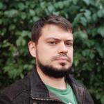 Kornel Rostek