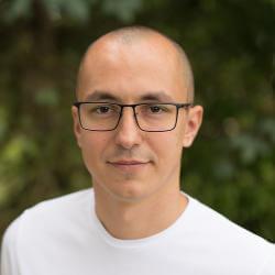 Maciej Karpicz