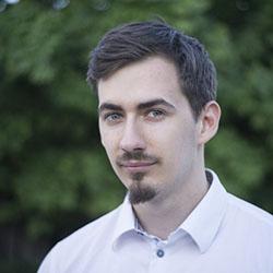 Marek Orlinski