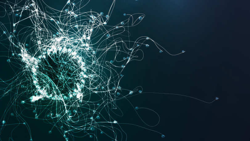 Why Deep Learning May Not Be the Right Solution for Your Business