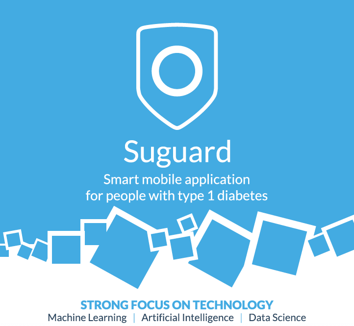Suguard