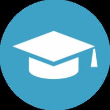E - learning platforms