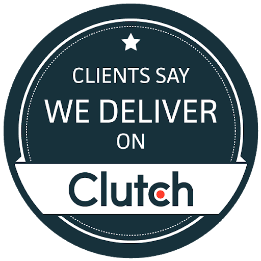 Clutch Declares DLabs Among Top AI Companies in 2019
