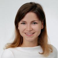 Kinga Bukowska