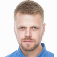 Michal Wojczulis