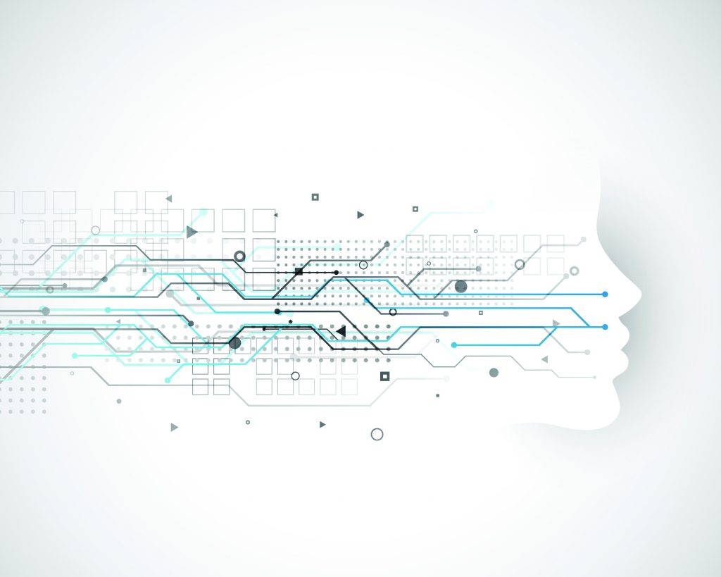 The Pros and Cons of Using JavaScript for Machine Learning