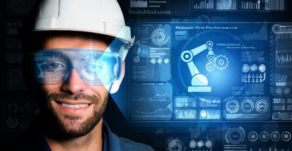 Predictive Maintenance: This Is How AI Can Transform Industry 4.0