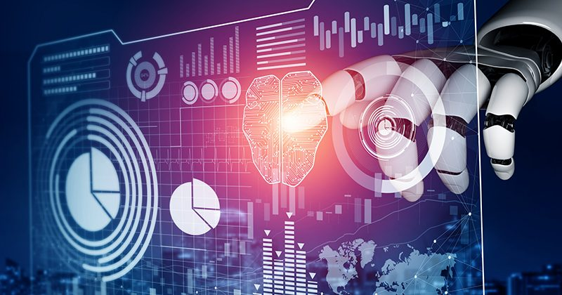 RPA 2.0: How to achieve the highest level of automation?