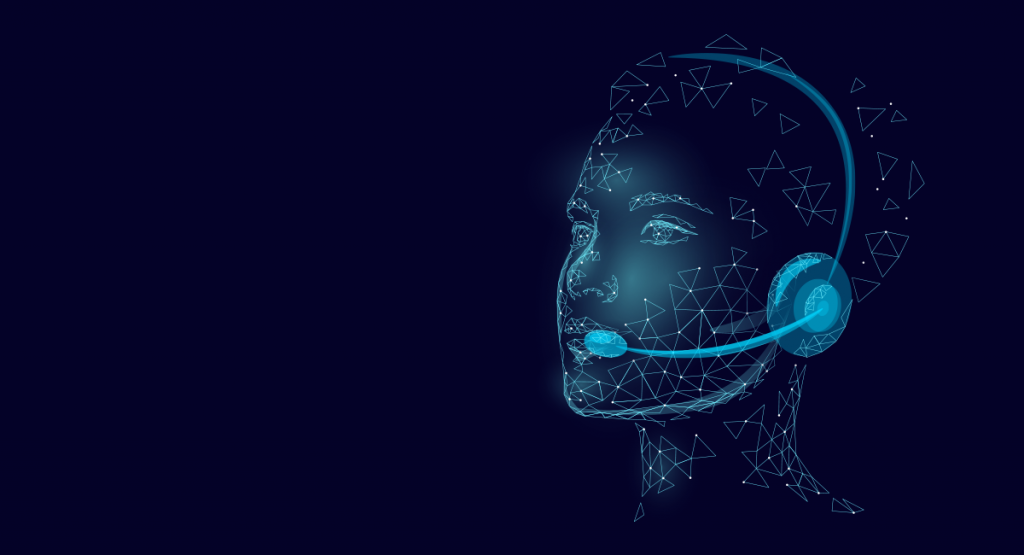How AI in Customer Services Can Transform Your Business