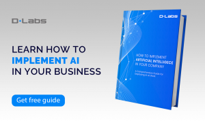 https://dlabs.ai/resources/whitepapers/how-to-implement-ai-in-your-company/