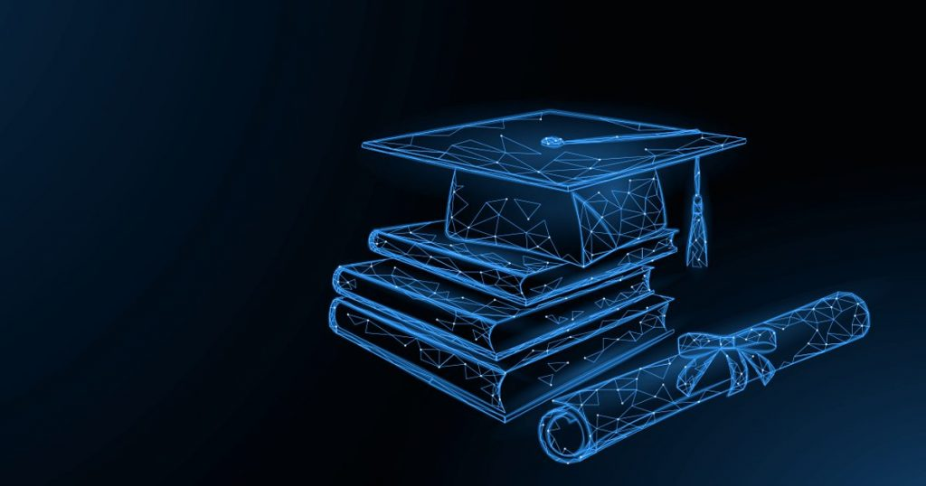 5 Ways Artificial Intelligence Is Transforming E-Learning
