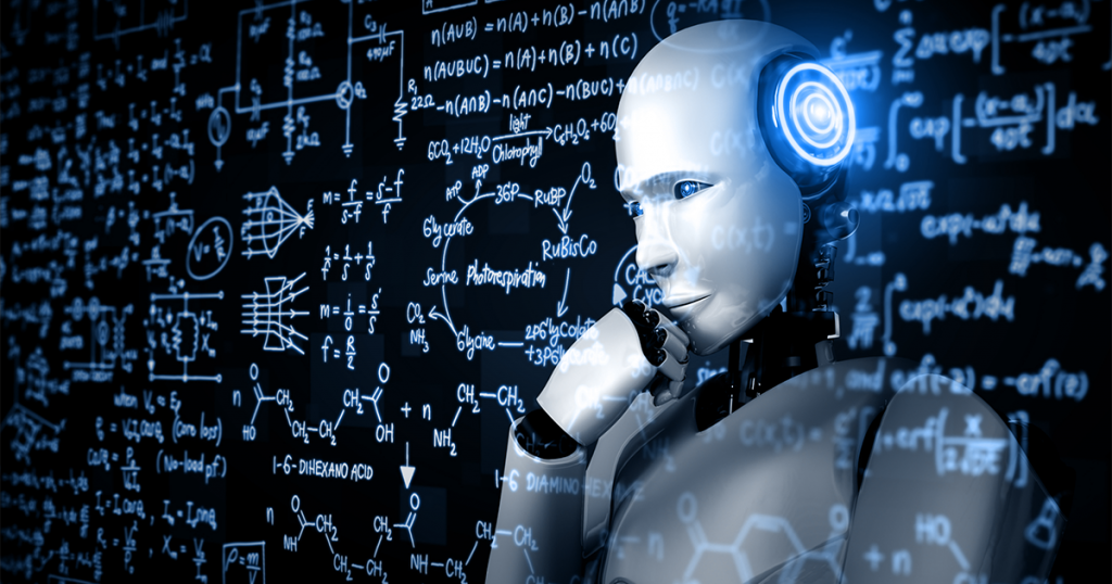 Can AI Outsmart Humans? 5 times AI found unexpected solutions